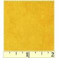 """Ткань фланель (90x110см) 513-S30 из коллекции """"Shadow play flannel"""" """"Maywood"""" (США)"""