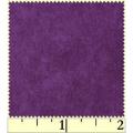 "Ткань фланель (90x110см) 513-V45 из коллекции ""Shadow play flannel"" ""Maywood"" (США)"
