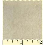"""Ткань фланель (90x110см) 513-W1 из коллекции """"Shadow play flannel"""" """"Maywood"""" (США)"""