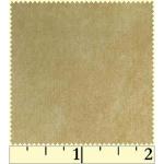 """Ткань фланель (90x110см) 513-WT из коллекции """"Shadow play flannel"""" """"Maywood"""" (США)"""