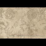 """Ткань для пэчворк (60x110см) 188E из коллекции """"Bella suede"""" """"P&B""""(США)"""