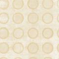 "Ткань для пэчворк (50x55см) 294E из коллекции ""Earthtones"" ""P&B""(США)"