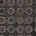 """Ткань для пэчворк (50x55см) 294KZ из коллекции """"Earthtones"""" """"P&B""""(США)"""