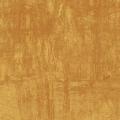 """Ткань для пэчворк (50x55см) 296XZ из коллекции """"Earthtones"""" """"P&B""""(США)"""