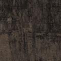 """Ткань для пэчворк (50x55см) 296Z из коллекции """"Earthtones"""" """"P&B""""(США)"""