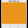 """Ткань для пэчворк (50x55см) 662AU из коллекции """"Bear Essentials 3"""" """"P&B""""(США)"""