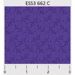 """Ткань для пэчворк (50x55см) 662C из коллекции """"Bear Essentials 3"""" """"P&B""""(США)"""