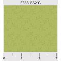 "Ткань для пэчворк (50x55см) 662G из коллекции ""Bear Essentials 3"" ""P&B""(США)"