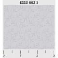 "Ткань для пэчворк (50x55см) 662S из коллекции ""Bear Essentials 3"" ""P&B""(США)"