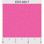 "Ткань для пэчворк (50x55см) 663F из коллекции ""Bear Essentials 3"" ""P&B""(США)"