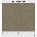 "Ткань для пэчворк (50x55см) 664GR из коллекции ""Bear Essentials 3"" ""P&B""(США)"