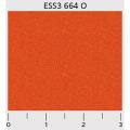 """Ткань для пэчворк (50x55см) 664O из коллекции """"Bear Essentials 3"""" """"P&B""""(США)"""