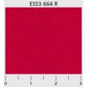 "Ткань для пэчворк (50x55см) 664R из коллекции ""Bear Essentials 3"" ""P&B""(США)"