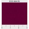"Ткань для пэчворк (50x55см) 664RV из коллекции ""Bear Essentials 3"" ""P&B""(США)"