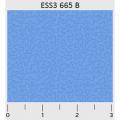 "Ткань для пэчворк (50x55см) 665B из коллекции ""Bear Essentials 3"" ""P&B""(США)"