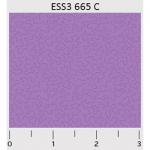 """Ткань для пэчворк (50x55см) 665C из коллекции """"Bear Essentials 3"""" """"P&B""""(США)"""