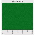 "Ткань для пэчворк (50x55см) 665G из коллекции ""Bear Essentials 3"" ""P&B""(США)"