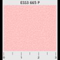 """Ткань для пэчворк (50x55см) 665P из коллекции """"Bear Essentials 3"""" """"P&B""""(США)"""