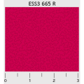 "Ткань для пэчворк (50x55см) 665R из коллекции ""Bear Essentials 3"" ""P&B""(США)"