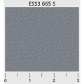 "Ткань для пэчворк (50x55см) 665S из коллекции ""Bear Essentials 3"" ""P&B""(США)"