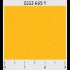 """Ткань для пэчворк (50x55см) 665Y из коллекции """"Bear Essentials 3"""" """"P&B""""(США)"""