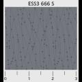 "Ткань для пэчворк (50x55см) 666S из коллекции ""Bear Essentials 3"" ""P&B""(США)"