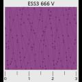 """Ткань для пэчворк (50x55см) 666V из коллекции """"Bear Essentials 3"""" """"P&B""""(США)"""