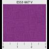 """Ткань для пэчворк (50x55см) 667V из коллекции """"Bear Essentials 3"""" """"P&B""""(США)"""
