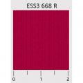 "Ткань для пэчворк (50x55см) 668R из коллекции ""Bear Essentials 3"" ""P&B""(США)"