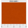 """Ткань для пэчворк (50x55см) 669I из коллекции """"Bear Essentials 3"""" """"P&B""""(США)"""