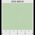 "Ткань для пэчворк (50x55см) 669M из коллекции ""Bear Essentials 3"" ""P&B""(США)"