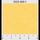 """Ткань для пэчворк (50x55см) 669Y из коллекции """"Bear Essentials 3"""" """"P&B""""(США)"""