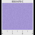 """Ткань для пэчворк (50x55см) 670C из коллекции """"Bear Essentials 3"""" """"P&B""""(США)"""