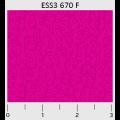 "Ткань для пэчворк (50x55см) 670F из коллекции ""Bear Essentials 3"" ""P&B""(США)"