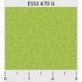 "Ткань для пэчворк (50x55см) 670G из коллекции ""Bear Essentials 3"" ""P&B""(США)"