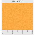 """Ткань для пэчворк (50x55см) 670O из коллекции """"Bear Essentials 3"""" """"P&B""""(США)"""
