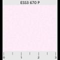 """Ткань для пэчворк (50x55см) 670P из коллекции """"Bear Essentials 3"""" """"P&B""""(США)"""