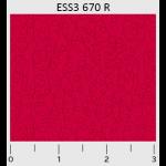 "Ткань для пэчворк (50x55см) 670R из коллекции ""Bear Essentials 3"" ""P&B""(США)"