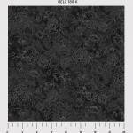 """Ткань для пэчворк (60x110см) 188K из коллекции """"Bella suede"""" """"P&B""""(США)"""