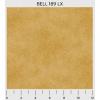 """Ткань для пэчворк (50x55см) 189LX из коллекции """"Bella suede"""" """"P&B""""(США)"""
