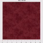 """Ткань для пэчворк (60x110см) 190DR из коллекции """"Bella suede"""" """"P&B""""(США)"""