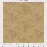 """Ткань для пэчворк (60x110см) 190LZ из коллекции """"Bella suede"""" """"P&B""""(США)"""