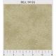 """Ткань для пэчворк (50x55см) 191EG из коллекции """"Bella suede"""" """"P&B""""(США)"""