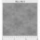 """Ткань для пэчворк (50x55см) 192S из коллекции """"Bella suede"""" """"P&B""""(США)"""