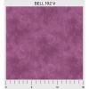 """Ткань для пэчворк (50x55см) 192V из коллекции """"Bella suede"""" """"P&B""""(США)"""