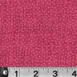 "Ткань для пэчворк (50x55см) 565F из коллекции ""Bear Essentials 2"" ""P&B""(США)"