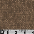"Ткань для пэчворк (50x55см) 565Z из коллекции ""Bear Essentials 2"" ""P&B""(США)"