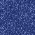 "Ткань для пэчворк (50x55см) 568B из коллекции ""Bear Essentials 2"" ""P&B""(США)"