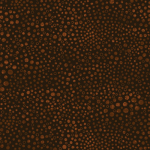 "Ткань для пэчворк (50x55см) 568Z из коллекции ""Bear Essentials 2"" ""P&B""(США)"