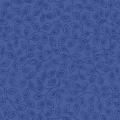 "Ткань для пэчворк (50x55см) 569B из коллекции ""Bear Essentials 2"" ""P&B""(США)"